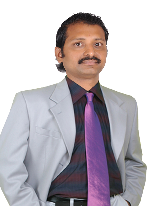 Anil Kumar teacher