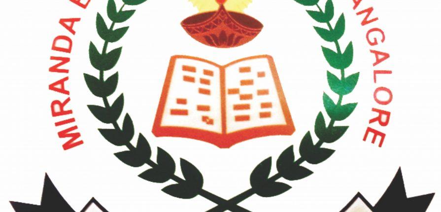 Akshaya tuition student reviews