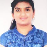 Shravani student review