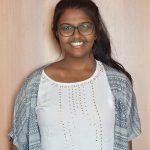 Priscilla Victor Student Testimonial for Akshaya Foundation