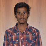 Ajay Sharma student testimonial