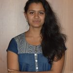 Samantha Student Testimonial for Akshaya Foundation