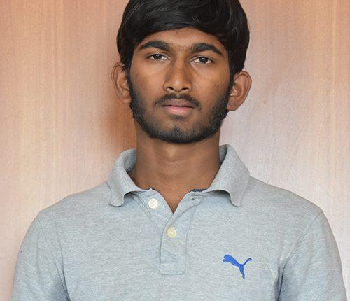 thanuj student testimonial